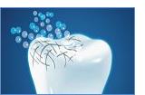 Płyn do płukania jamy ustnej BioRepair