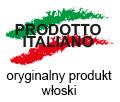 blanx biorepair oryginalny produkt włoski
