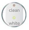 Szczoteczka soniczna Philips sonicare Healthy White i opis 3 trybów pracy