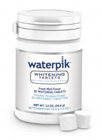 tabletki wybielające do irygatorów Waterpik od prestom