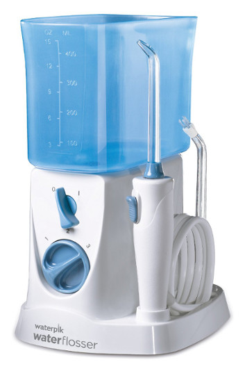 Irygator NANO Waterpik WP-250E2
