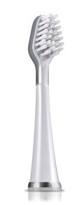Końcówka główka wymienna do szczoteczki sonicznej WhiteWash